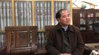Khởi tố, bắt giam hiệu trưởng ở Phú Thọ nghi lạm dụng tình dục nhiều nam sinh