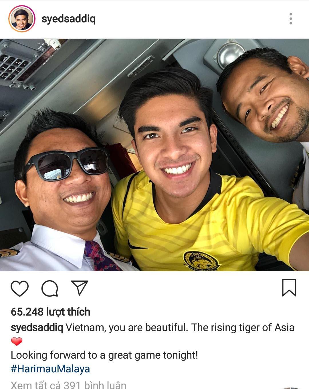 Đội tuyển Việt Nam,AFF Suzuki cup,Tuyển Malaysia,AFF Cup,chung kết AFF Cup
