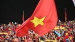 Chung kết AFF Cup: Đêm Mỹ Đình kỳ diệu