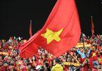 Chung kết AFF Cup: Chờ đêm Mỹ Đình kỳ diệu