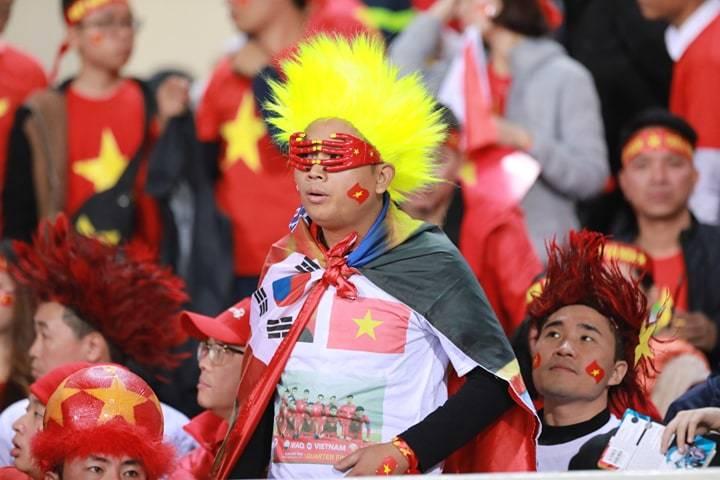 Đội tuyển Việt Nam,AFF Suzuki cup,Tuyển Malaysia,AFF Cup,HLV Park Hang Seo,chung kết AFF Cup