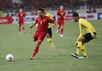 Trực tiếp Việt Nam vs Malaysia: Mỹ Đình đi dễ khó về