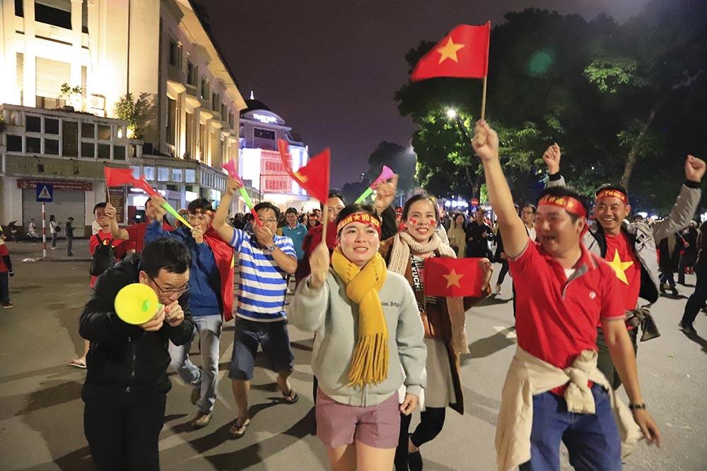 Chung kết AFF Cup 2018,Đội tuyển Việt Nam,AFF Suzuki cup,Tuyển Malaysia,AFF Cup,HLV Park Hang Seo,chung kết AFF Cup,Anh Đức