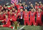 Tuyển Việt Nam nhận nhiệm vụ vào vòng 1/8 Asian Cup 2019