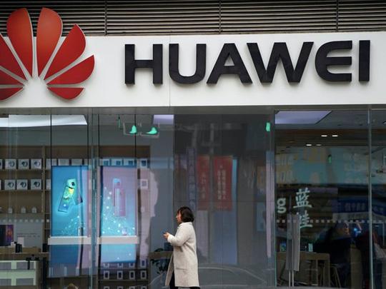 Cuộc sống vương giả nhưng kín tiếng của ông chủ Huawei
