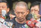 """Thêm hai phụ nữ tố tài tử """"Bao Thanh Thiên"""" cưỡng hiếp"""