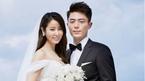 Rộ tin Lâm Tâm Như và Hoắc Kiến Hoa ly hôn do mâu thuẫn