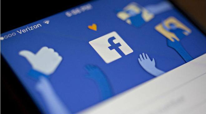 Facebook đã bán thông tin người dùng cho bên thứ ba