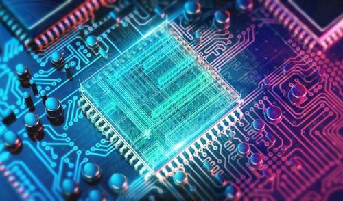 Phát hiện lỗ hổng nghiêm trọng khác trên chip Intel