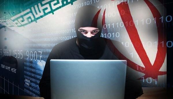 Nhiều trung tâm dữ liệu tại Iran bị hacker xâm nhập