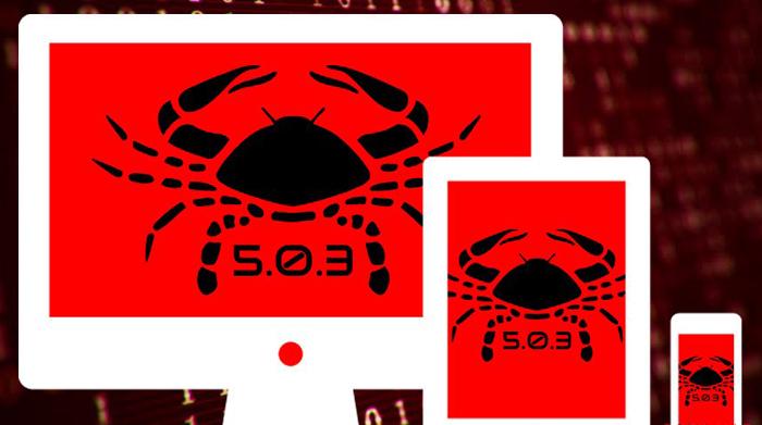Cảnh báo mã độc tống tiền nguy hiểm tấn công nhiều quốc gia
