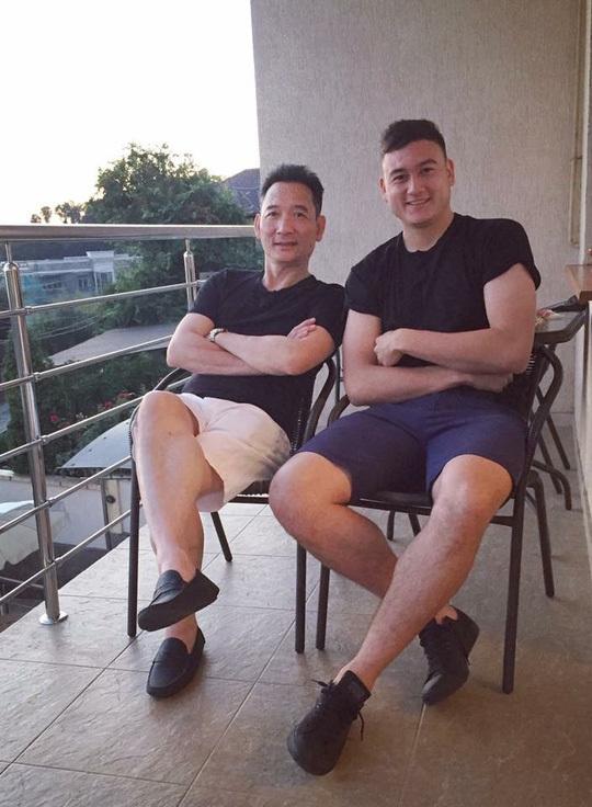 Linh Nga: Thành công của thủ môn Văn Lâm là máu và nước mắt