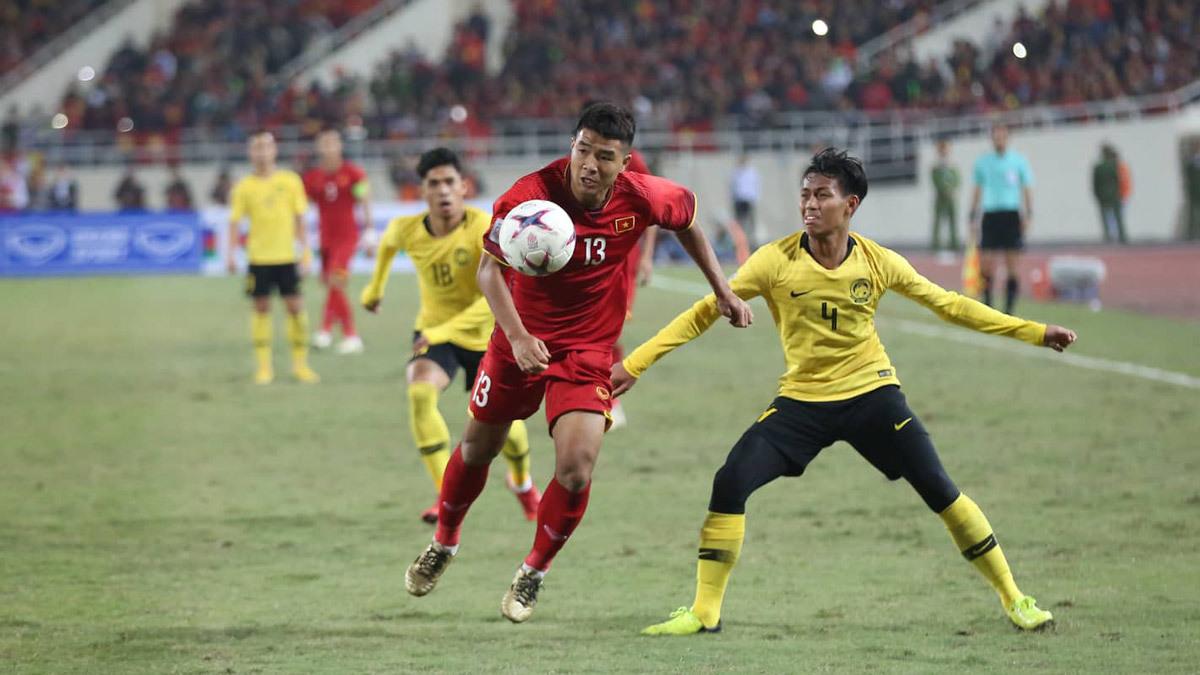 Báo Thái Lan: 'Việt Nam vô địch kiểu MU thời Sir Alex'