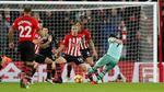 Southampton 2-2 Arsenal: Rượt đuổi hấp dẫn (H2)