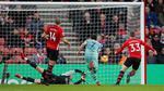Southampton 1-1 Arsenal: Mkhitaryan đánh đầu gỡ hòa (H1)