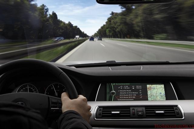 Range Rover,xe gây tai nạn,văn hóa lái xe,đạo đức lái xe