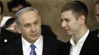 Con trai Thủ tướng Israel gây 'bão mạng'