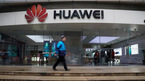 Nếu Tổng thống Mỹ can thiệp vụ Huawei…