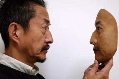 Mặt nạ in 3D lừa được mọi hệ thống nhận dạng, trừ Face ID