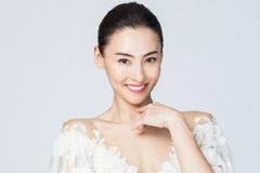 Trương Bá Chi thừa nhận sinh con thứ 3, không tiết lộ cha đứa trẻ