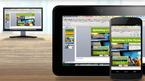 5 ứng dụng điều khiển máy tính từ xa tốt nhất cho Android