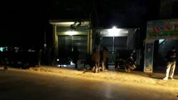 Hưng Yên: Bắn chết chủ nợ vì bị đòi 40 triệu