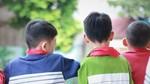 """Chống lạm dụng tình dục trong trường học: Phải """"dạy"""" cả giáo viên và trẻ dám nói"""