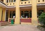 Phó Thủ tướng: Đưa hiệu trưởng Đinh Bằng My ra khỏi ngành giáo dục