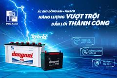 Theo chân tuyển Việt Nam, thương hiệu Việt vươn tầm thế giới
