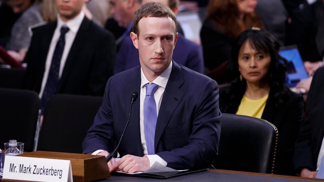 Kết quả hình ảnh cho facebook bê bối