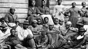 Ngày này năm xưa: Mỹ bãi bỏ chế độ nô lệ