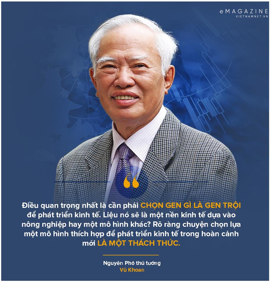 tăng trưởng GDP,kinh tế Việt Nam,hội nhập,chiến tranh thương mại