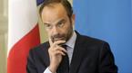 Thú nhận cay đắng của Thủ tướng Pháp