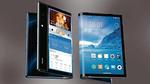 Điện thoại màn hình gập sẽ trở thành tâm điểm thế giới smartphone