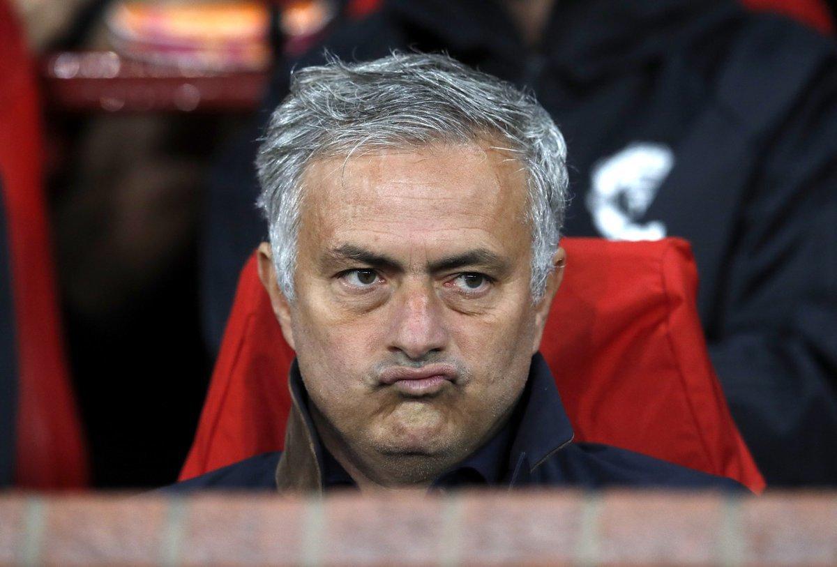 MU gặp 'ngáo ộp' PSG: Còn Mourinho, đừng mơ mộng!