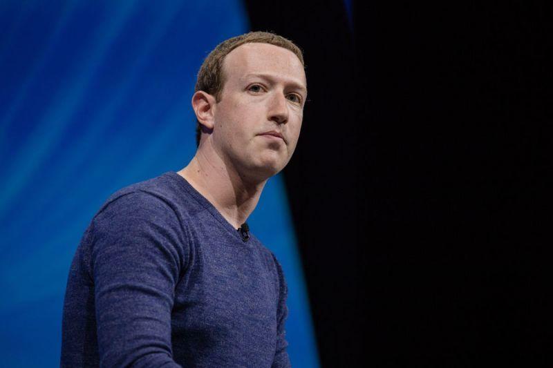 Facebook tuyển ồ ạt nhân soát nội dung và các vấn đề an ninh mạng
