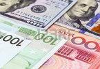 Tỷ giá ngoại tệ ngày 21/12: USD giảm sau tín hiệu gây sốc của Mỹ