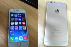 Smartphone nhái từ Trung Quốc tiềm ẩn rất nhiều nguy cơ về bảo mật