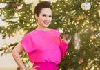 Vẻ đẹp không tuổi của Hoa hậu Áo dài Kiều Khanh