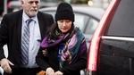 Thế giới 24h: Bằng chứng chống 'công chúa' Huawei