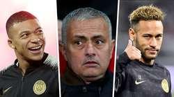 MU không sa thải Mourinho, chấp nhận bán Pogba