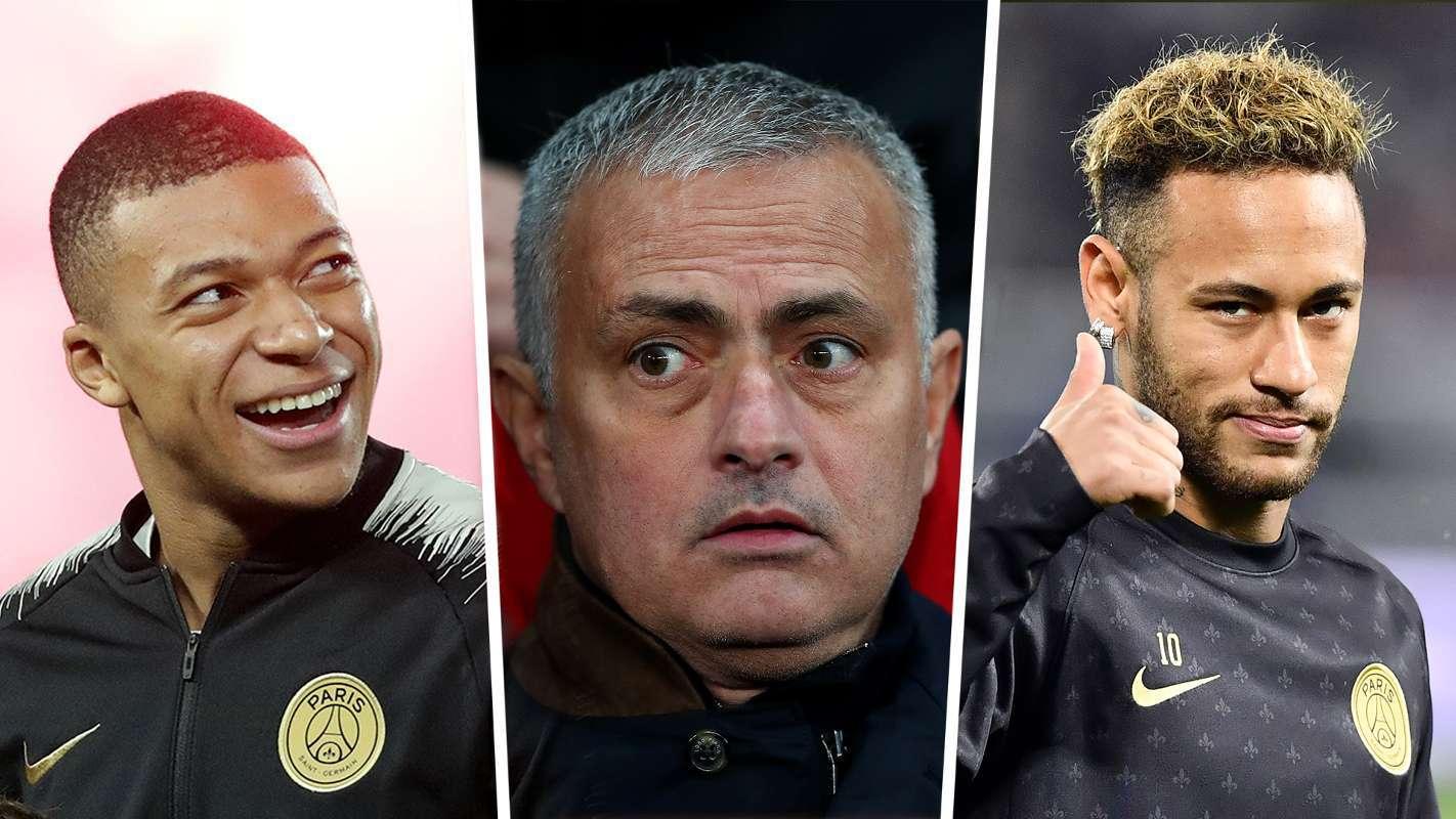 MU,Mourinho,Paul Pogba,Juventus
