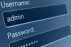 Tên tổng thống Mỹ Donald Trump được dùng làm mật khẩu phổ biến