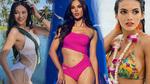 So vẻ nóng bỏng của 6 nữ hoàng sắc đẹp năm 2018