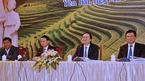 Bộ trưởng Giáo dục cảnh tỉnh đạo đức nhà giáo sau vụ xâm hại ở Phú Thọ