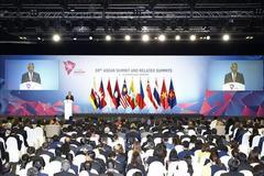 Nhiệm kỳ Chủ tịch ASEAN 2020 đang đến gần