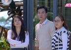 'Gạo nếp gạo tẻ' tập 98: Con Hồng Vân nhìn nhân tình của chồng về chung nhà
