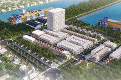 Tiềm năng đầu tư sinh lời tại Harbor Center