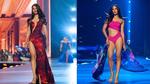 Hoa hậu Hoàn vũ 2018 Catriona Gray đã từng bật khóc đau đớn vì chứng vẹo cột sống