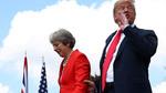 Nhận định sốc của Thượng viện Anh về Chính quyền ông Trump